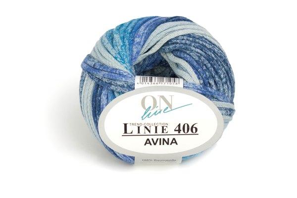 LINIE-406-AVINA