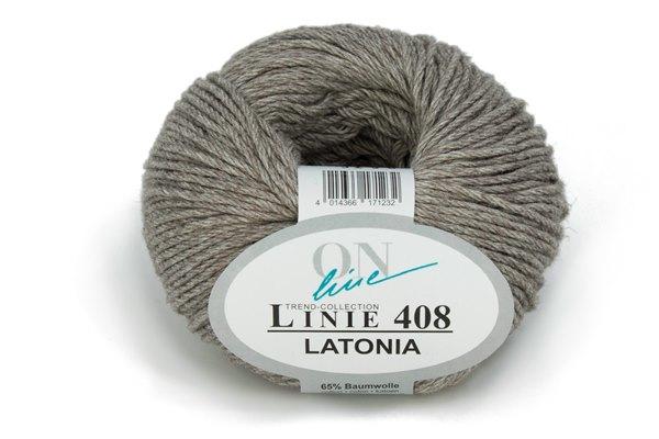 LINIE-408-LATONIA-von-ONline-Wolle
