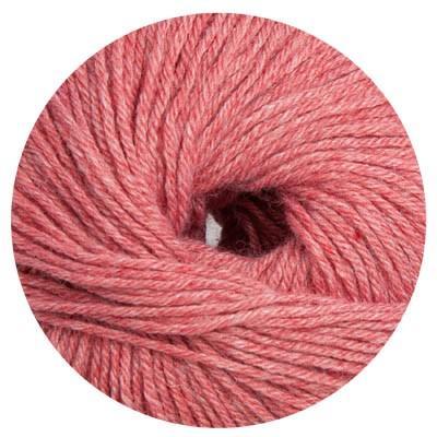 Wolle Linie 399 Livana Fb 107