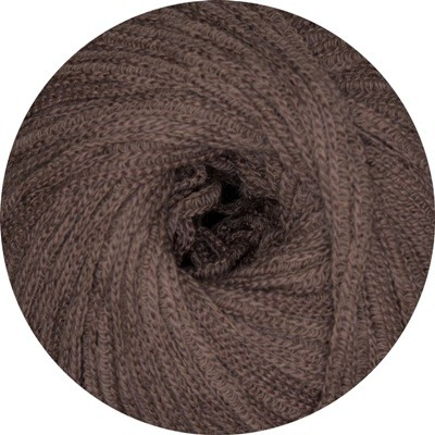 TAMBUR Wolle LINIE 431 Fb 5