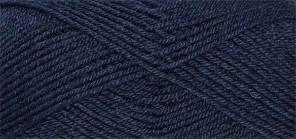 Sockenwolle Supersocke Silk Linie 2 Fb 5
