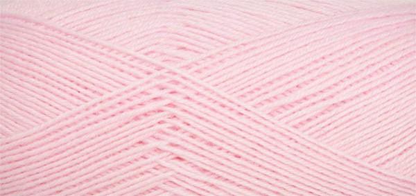 Sockenwolle ONline Linie 3 Fb 46