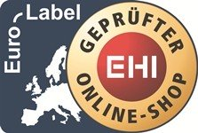 euro_label_ehi_300532185e842c55