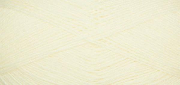 Sockenwolle ONline Linie 3 Fb 23