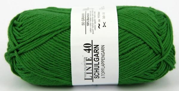 Linie 40 ONline Wolle Fb. 20