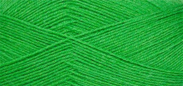 Sockenwolle ONline Linie 3 Fb 42