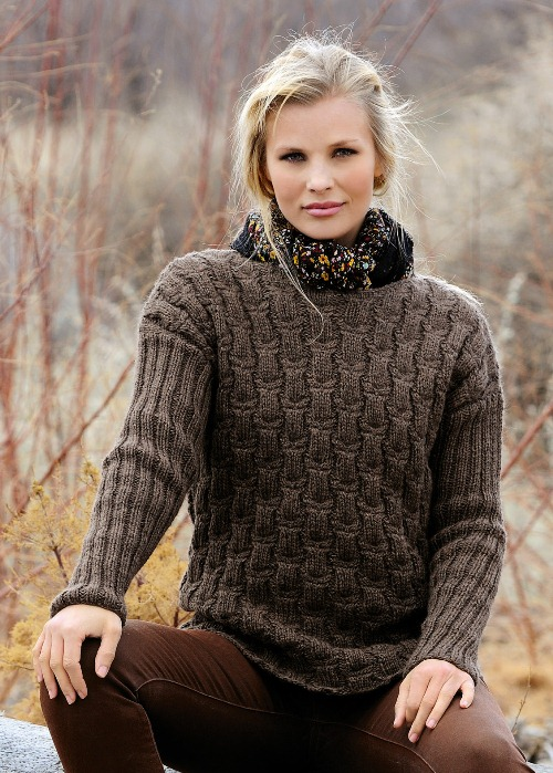 pullover-linie-352-corby