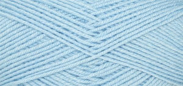 Sockenwolle Supersocke Silk Linie 2 Fb 2