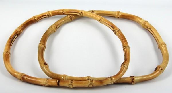 Taschenhenkel Bambus