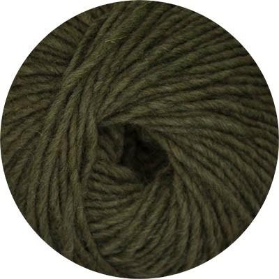 DARBUKA Wolle LINIE 427 Fb 3