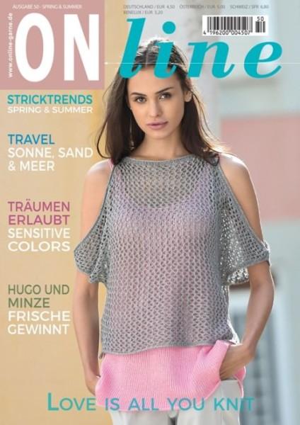 Strickheft-Stricktrends-Spring-Summer-Ausgabe-50ehGyIdZUGe9tw