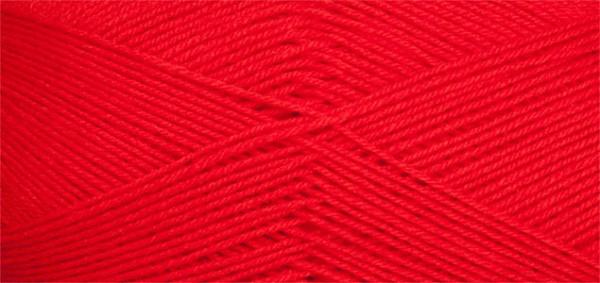 Sockenwolle ONline Linie 3 Fb 21