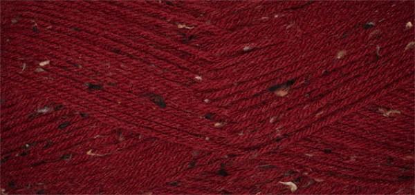 TIROL Wolle von ONline Fb 2031