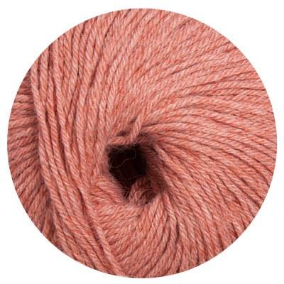 Wolle Linie 399 Livana Fb 105