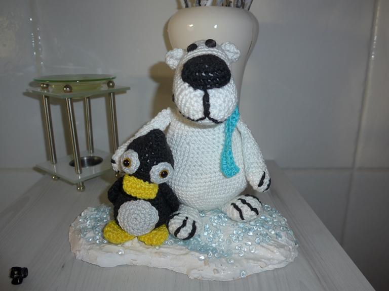 Strickdeko-Pinguin-und-Eisb-r1