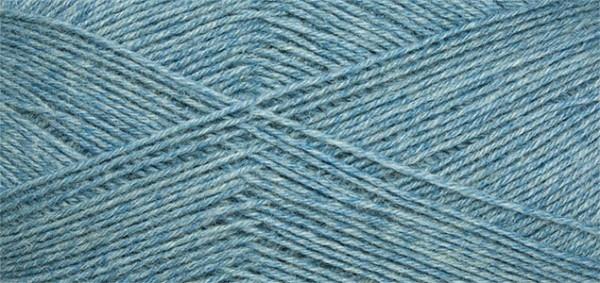 Sockenwolle ONline Linie 3 Fb 109