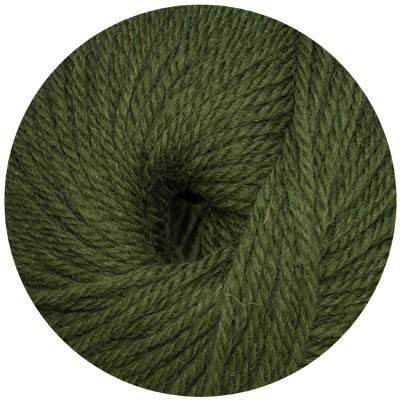 Wolle Linie 157 Tessa Fb 16
