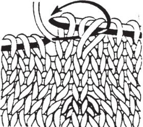 3m-rechts-berzogen-zusammenstricken