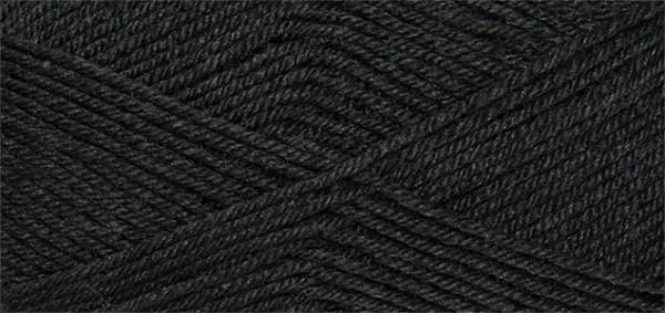 Sockenwolle Supersocke Silk Linie 2 Fb 10