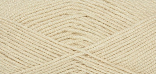 Sockenwolle Supersocke Silk Linie 2 Fb 9