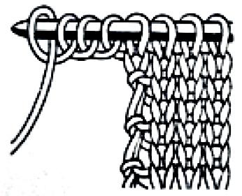 zunahme-mehrerer-maschen-trendgarne-wolle