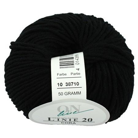 ONline Wolle Linie 20 Cora Fb 10