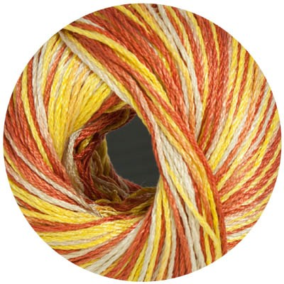 Wolle Linie 164 Java Color 137
