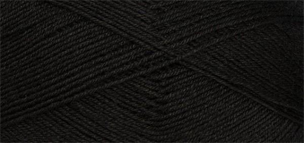 Sockenwolle ONline Linie 3 Fb 10