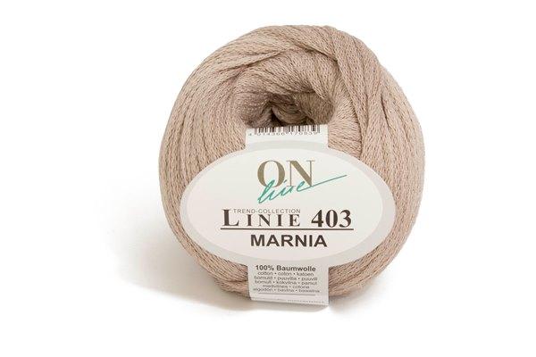 LINIE-403-MARNIA