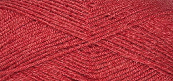 Sockenwolle Supersocke Silk Linie 2 Fb 19