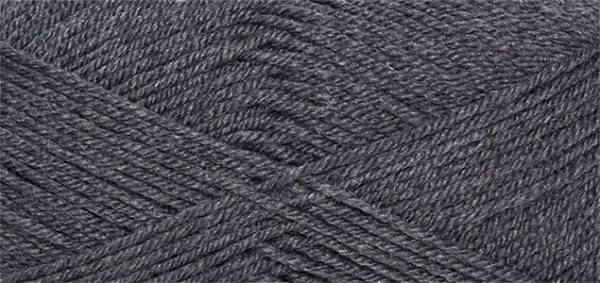 Sockenwolle Supersocke Silk Linie 2 Fb 6