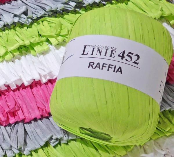 Linie-452-RAFFIAcfAaySmPG7QHP